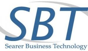SBT Accounting Software